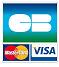 Logo cb reduit